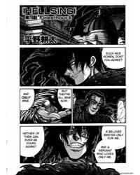 Hellsing 77 Volume Vol. 77 by Hirano, Kouta