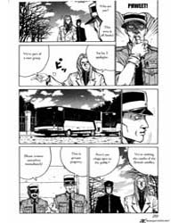 Hellsing 8 Volume Vol. 8 by Hirano, Kouta