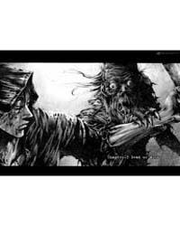 Hideout 7: Death or Alive Volume Vol. 7 by Masasumi, Kakizaki