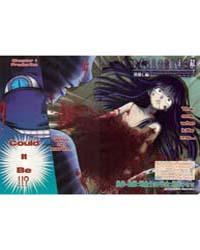 Higurashi No Naku Koro Ni - Matsuribayas... Volume Vol. 5 by Ryukishi07