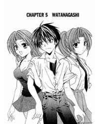 Higurashi No Naku Koro Ni - Minagoroshi ... Volume Vol. 25 by Ryukishi07