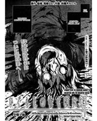 Higurashi No Naku Koro Ni - Watanagashi ... Volume Vol. 1 by Houjou, Yutori