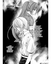 Higurashi No Naku Koro Ni Kai - Meakashi... Volume Vol. 4 by Houjou, Yutori