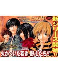 Hikaru No Go 149 : the Strongest Beginne... Volume Vol. 149 by Yumi, Hotta