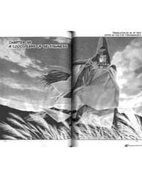 Hikaru No Go 38 : a 1000 Years of Selfis... Volume Vol. 38 by Yumi, Hotta