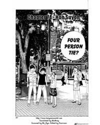 Hikaru No Go 74 : Hon Suyon Volume Vol. 74 by Yumi, Hotta