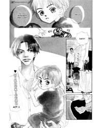 Hikoukigumo 1 Volume Vol. 1 by Rin, Saito