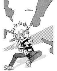 Himawari Youchien Monogatari Aiko Desho!... Volume No. 5 by Masakazu, Ooi