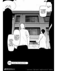 Hitogatana 17 Volume Vol. 17 by Onigunsou