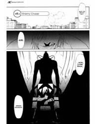 Hitogatana 6 Volume Vol. 6 by Onigunsou