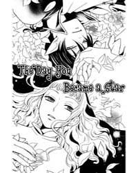 Hoshi Ni Naru Hi 2: the Day You Became a... Volume Vol. 2 by Julietta, Suzuki