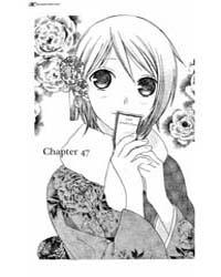 Stars Sing, Twinkle Stars (Hoshi Wa Utau... Volume No. 47 by Takaya, Natsuki