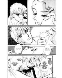 Hoshi Wo Tsumu Donna 2 Volume Vol. 2 by Chiho, Saitou