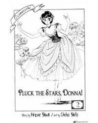 Hoshi Wo Tsumu Donna 6 Volume Vol. 6 by Chiho, Saitou