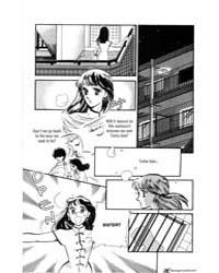 Hoshi Wo Tsumu Donna 7 Volume Vol. 7 by Chiho, Saitou