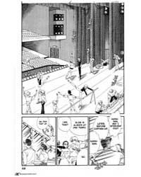 Hoshi Wo Tsumu Donna 9 Volume Vol. 9 by Chiho, Saitou