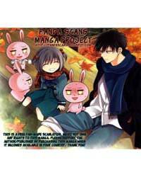 Hoshizora No Karasu 1 Volume No. 1 by Satoshi, Morie