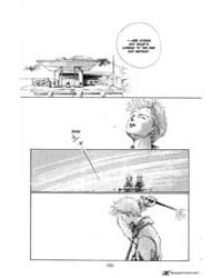 Hot Road 4 Volume Vol. 4 by Taku, Tsumugi