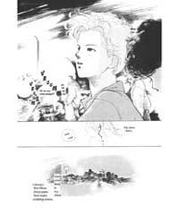 Hot Road 6 Volume Vol. 6 by Taku, Tsumugi
