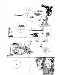 Hot Road 7 Volume Vol. 7 by Taku, Tsumugi