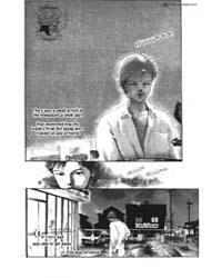 Hot Road 9 Volume Vol. 9 by Taku, Tsumugi