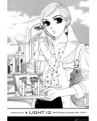 Hotaru No Hikari 10: the Dried Fish's Di... Volume Vol. 10 by Hiura, Satoru