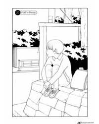 The Transient Son (Hourou Musuko) : Issu... Volume No. 20 by Shimura, Takako