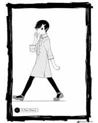 The Transient Son (Hourou Musuko) : Issu... Volume No. 21 by Shimura, Takako