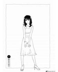 The Transient Son (Hourou Musuko) : Issu... Volume No. 51 by Shimura, Takako