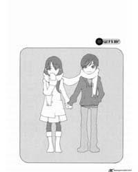 The Transient Son (Hourou Musuko) : Issu... Volume No. 55 by Shimura, Takako