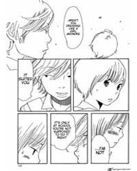 The Transient Son (Hourou Musuko) : Issu... Volume No. 77 by Shimura, Takako