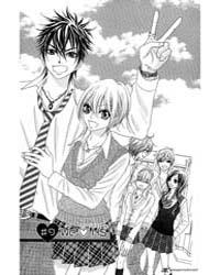 I Love Hs 9 Volume Vol. 9 by Mayumi, Yokoyama