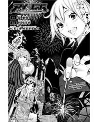 Ice Revolution 10: Chain of Light Volume Vol. 10 by