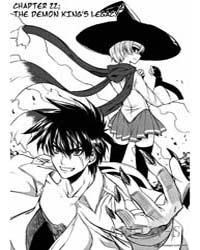 Ichiban Ushiro No Daimaou 22: the Demon ... Volume Vol. 22 by Itou, Souichi