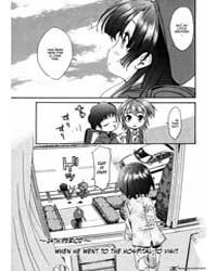 Ichinensei Ni Nacchattara 24: 24 Volume Vol. 24 by Ooi, Kazumasa