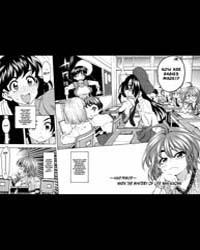 I Used to Be a Freshman (Ichinensei Ni N... Volume No. 42 by Ooi, Kazumasa