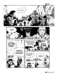 Id : Issue 108 Volume No. 108 by Kim Daewoo