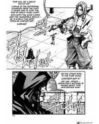 Id 11 Volume Vol. 11 by Kim Daewoo