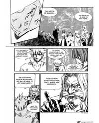Id 111 Volume Vol. 111 by Kim Daewoo