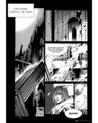 Id 119: V19 Ch3 Volume Vol. 119 by Kim Daewoo