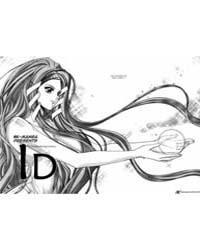 Id 13 Volume Vol. 13 by Kim Daewoo