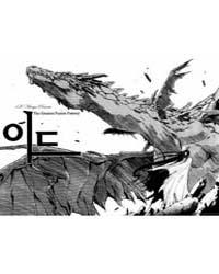 Id 3 Volume Vol. 3 by Kim Daewoo