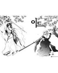 Id 30 Volume Vol. 30 by Kim Daewoo