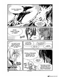 Id 47 Volume Vol. 47 by Kim Daewoo