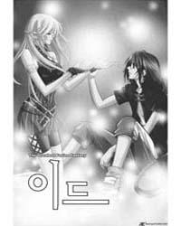 Id 62 Volume Vol. 62 by Kim Daewoo