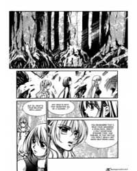 Id 66 Volume Vol. 66 by Kim Daewoo