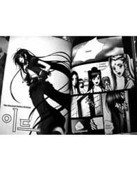 Id 90 Volume Vol. 90 by Kim Daewoo