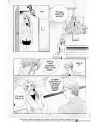 Idol Shopping 22 : 22 Volume Vol. 22 by Hwang, Mi Ri