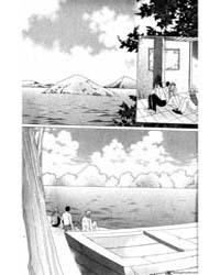 Idol Shopping 39 : 39 Volume Vol. 39 by Hwang, Mi Ri