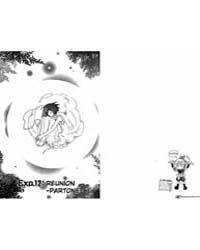 Ignite 12 : Reunion 1 Volume Vol. 12 by Sasa, Hiiro